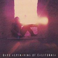 Dave Alvin – King Of California