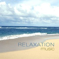Various Artists.. – Relaxation Music