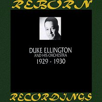 Duke Ellington – 1929-1930 (HD Remastered)