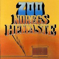 ZOO – Noregs heitaste