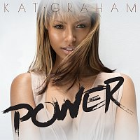 Kat Graham – Power