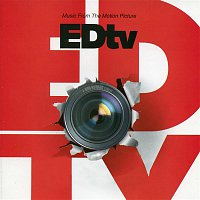 Various Artists.. – Ed TV
