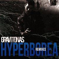 Gravitonas – Hyperborea Remixes