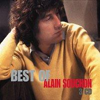 Alain Souchon – Triple Best Of