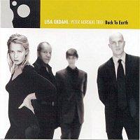 Lisa Ekdahl – Back To Earth