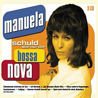 Manuela – Schuld war nur der Bossa Nova