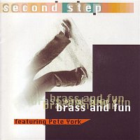 Brass, Fun. – Second Step