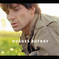 Hugues Aufray – CD Story
