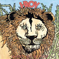 I-Roy – Heart Of A Lion