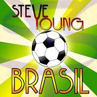 Steve Young – Brasil - Weltmeister ist Deutschland