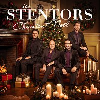 Les Stentors, Natasha St-Pier – All I Want For Christmas Is You