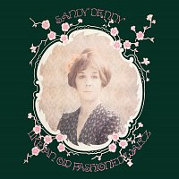 Sandy Denny – Like An Old Fashioned Waltz (Remastered)