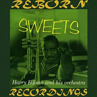 Harry Edison, his Orchestra – Sweets (HD Remastered)