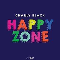 Charly Black – Happy Zone