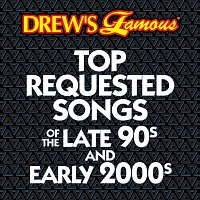 The Hit Crew – Drew's Famous Top Requested Songs Of The Late 90s And Early 2000s