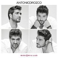 Antonio Orozco – Dos Orillas