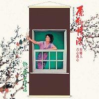 Teresa Teng – Back to Black Yuan Xiang Qing Nong Deng Li Jun