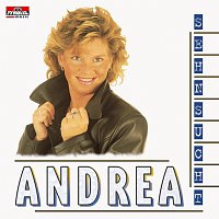 Andrea – Sehnsucht