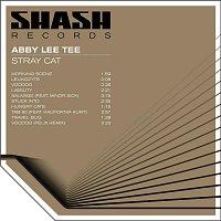 Abby Lee Tee – Stray Cat