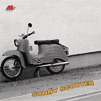 Johnson – Sunny Scooter (Original Motion Picture Soundtrack)