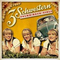 3 Schwestern – 3 Schwestern