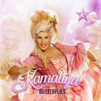 Kamaliya – Butterflies