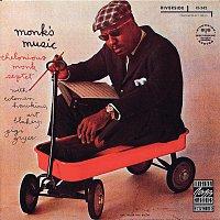 Thelonious Monk – Monk's Music