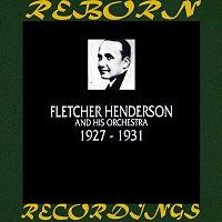 Fletcher Henderson – 1927-1931 (HD Remastered)