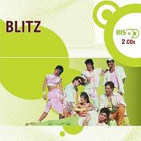 Blitz – Nova Bis - Blitz