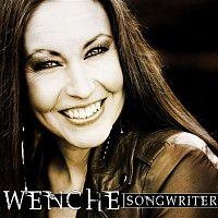 Wenche – Songwriter