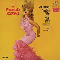 Ann-Margret – The Pleasure Seekers (Original Motion Picture Soundtrack)