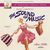 Orchestra – The Sound of Music - The Collector's Edition