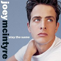 Joey McIntyre – Stay The Same