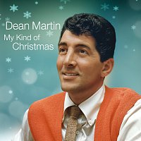 Dean Martin – My Kind Of Christmas