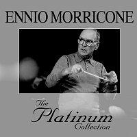 Ennio Morricone – The Platinum Collection
