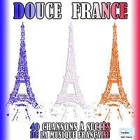 Barbara – Douce France