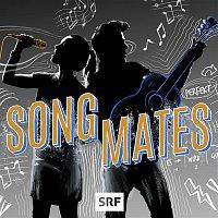 Dabu Fantastic, Marc Sway – Gold (aus der TV-Show «Songmates»)