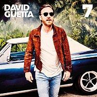 David Guetta – 7