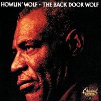 Howlin' Wolf – The Back Door Wolf