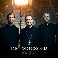 Die Priester – Das Beste