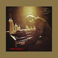 Czeslaw Niemen – Enigmatic (feat. Niemen Enigmatic)