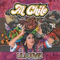 Lila Downs – Al Chile