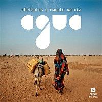Elefantes – Agua (con Manolo García)