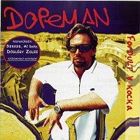Dopeman – Fordult a kocka