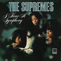 The Supremes – I Hear A Symphony