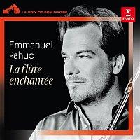Emmanuel Pahud – La flute enchantée