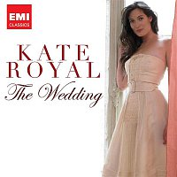 Kate Royal – Wedding (from A Lesson in Love)
