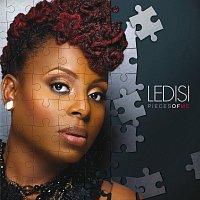 Ledisi – Pieces Of Me