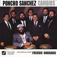 Poncho Sanchez – Cambios