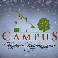 Zbor HRT, Božidar Mati, MPZ Emil Cossetto, Obitelj Hegedušić, Oliver, Fantomi – Najljepše Božićne pjesme